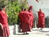 tibet-035