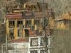 tibet-042