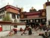 tibet-059