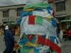 tibet-061