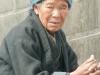 tibet-062