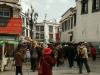 tibet-063
