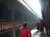tibet-073