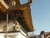 tibet-086