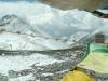 tibet-105