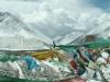 tibet-106