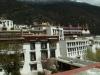 tibet-168
