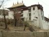 tibet-212