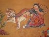 tibet-227