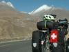 tibet-234