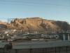 tibet-251