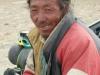 tibet-292