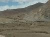 tibet-323