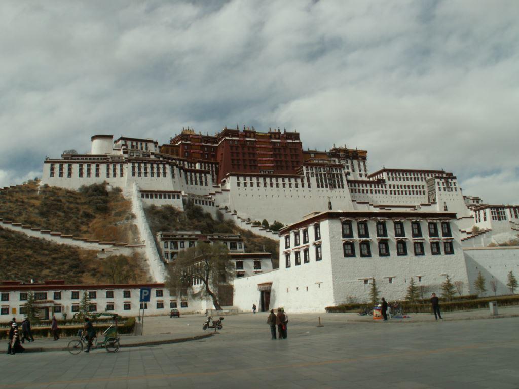 tibet-007
