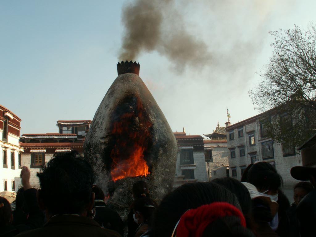 tibet-012