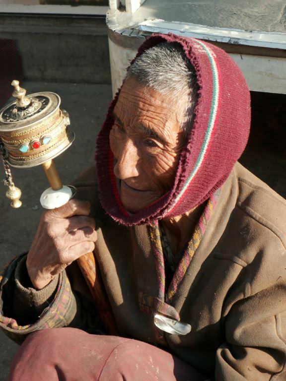 tibet-027