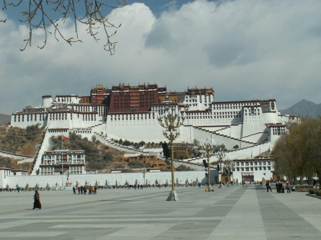 tibet-030