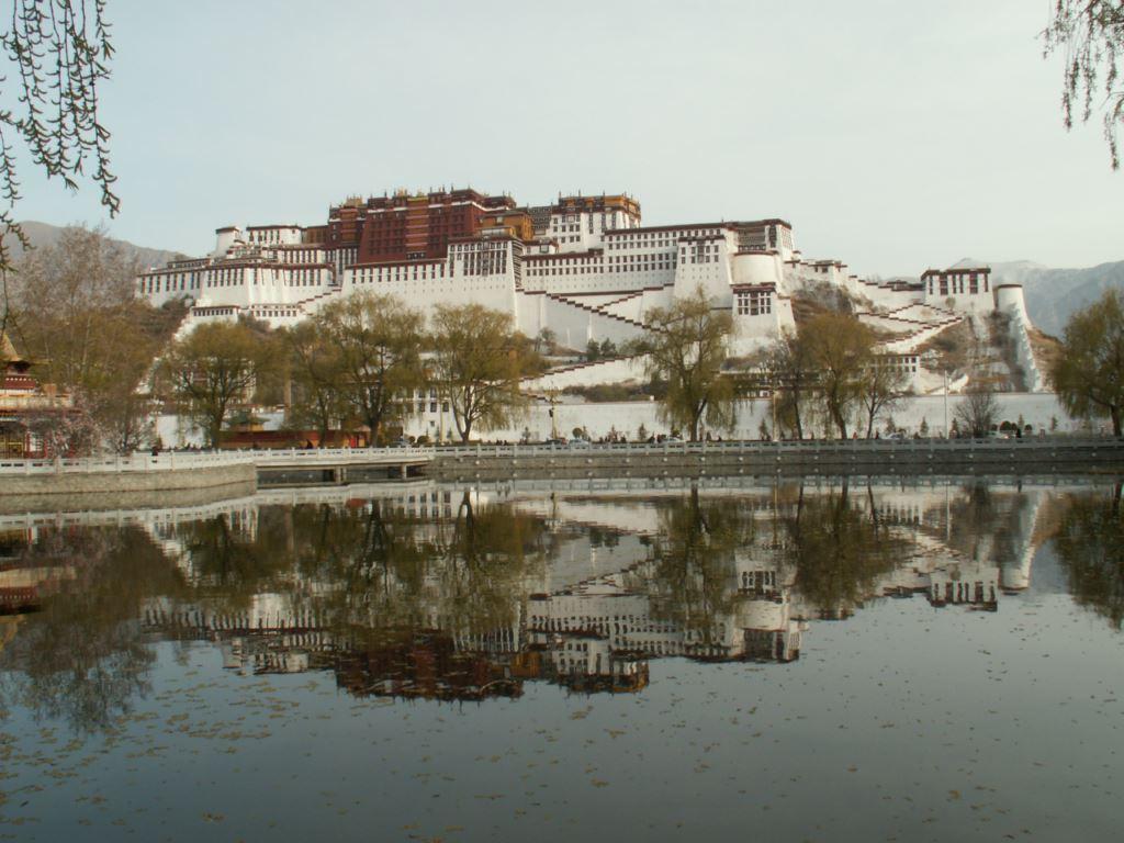 tibet-038