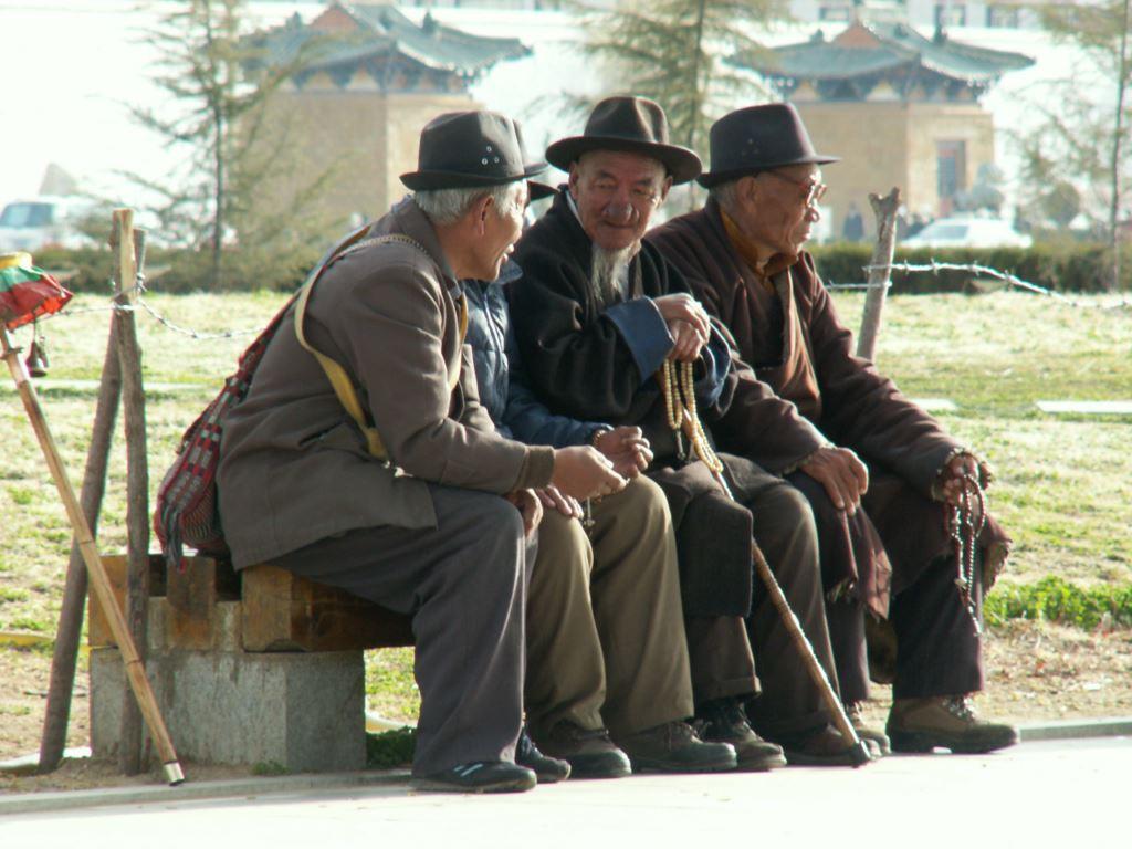 tibet-041