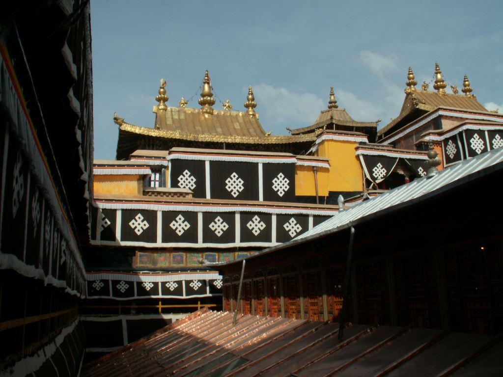 tibet-048