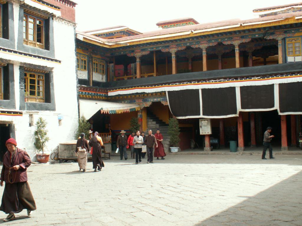 tibet-058