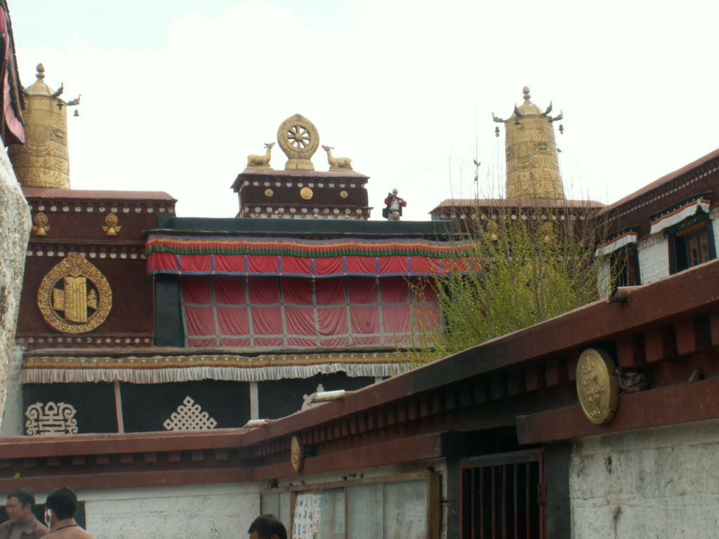 tibet-060