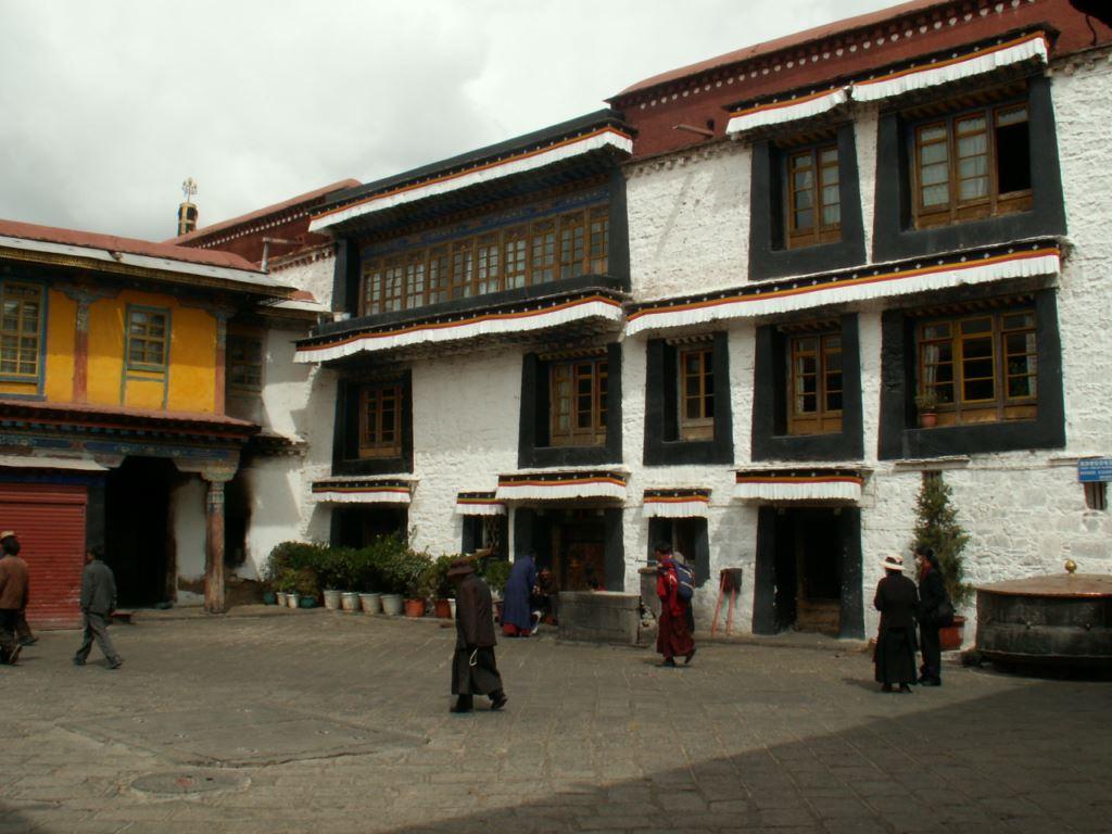 tibet-065