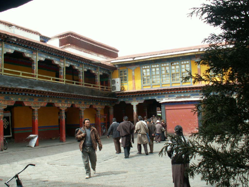 tibet-066