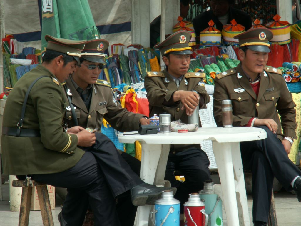 tibet-067