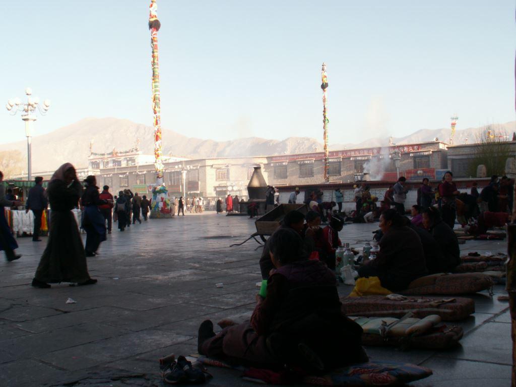 tibet-068