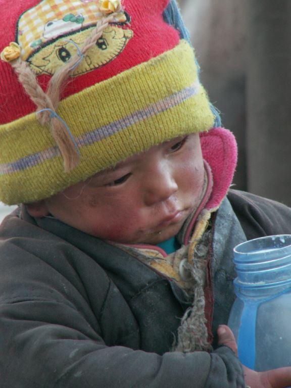 tibet-069