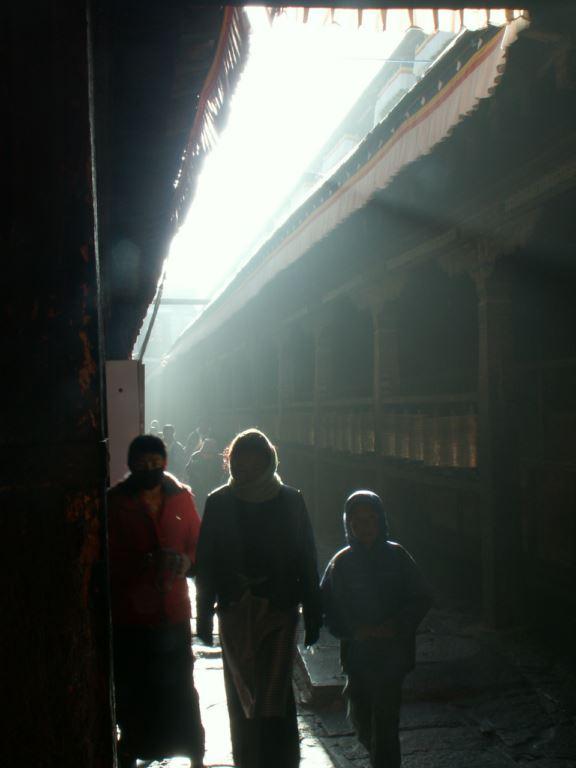 tibet-076