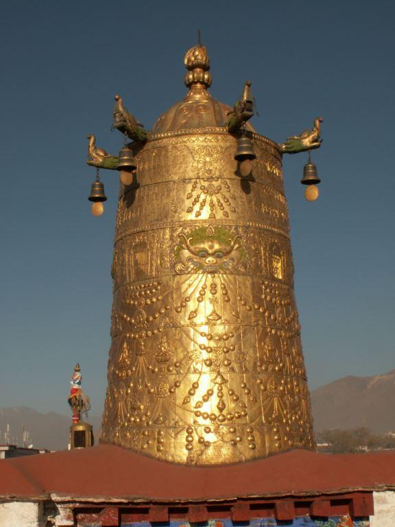 tibet-080