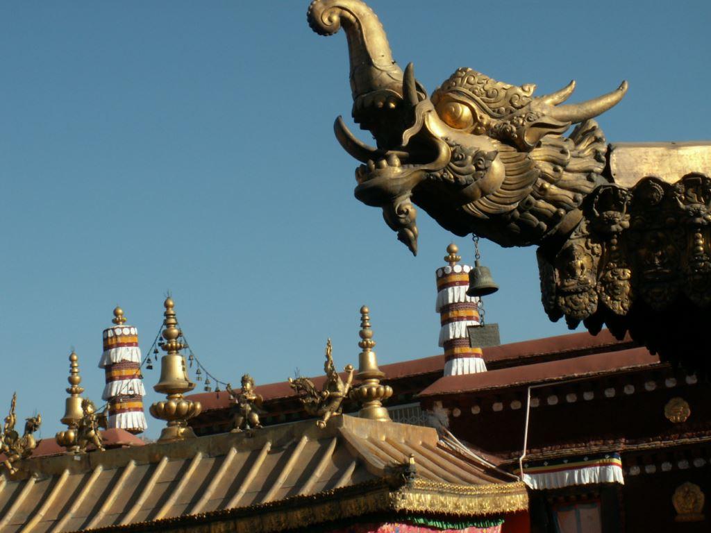 tibet-084