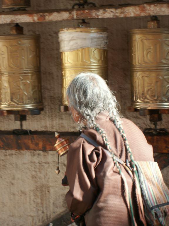 tibet-089