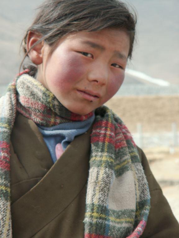 tibet-092
