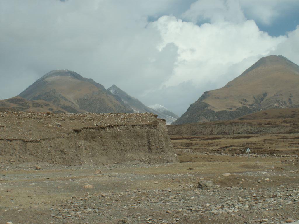 tibet-093