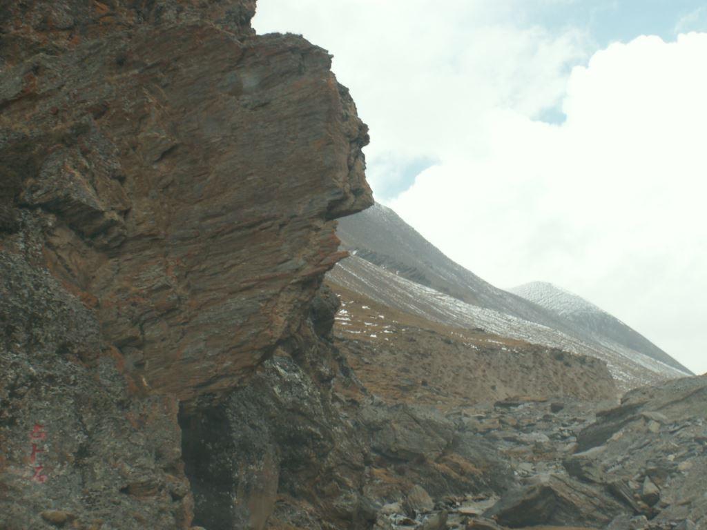 tibet-095