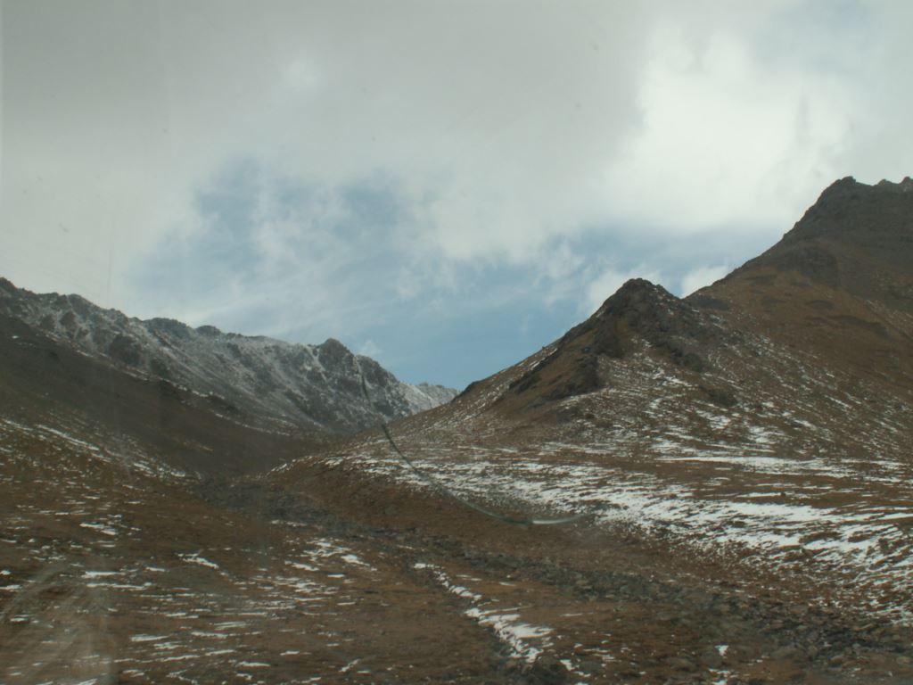 tibet-096