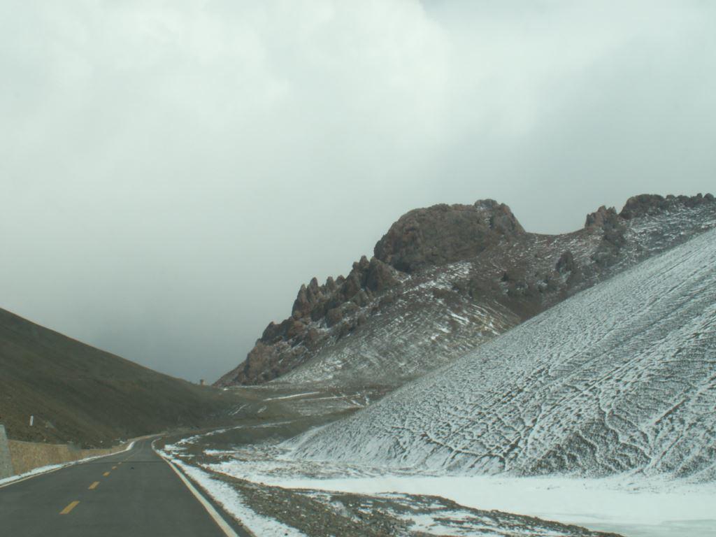 tibet-098