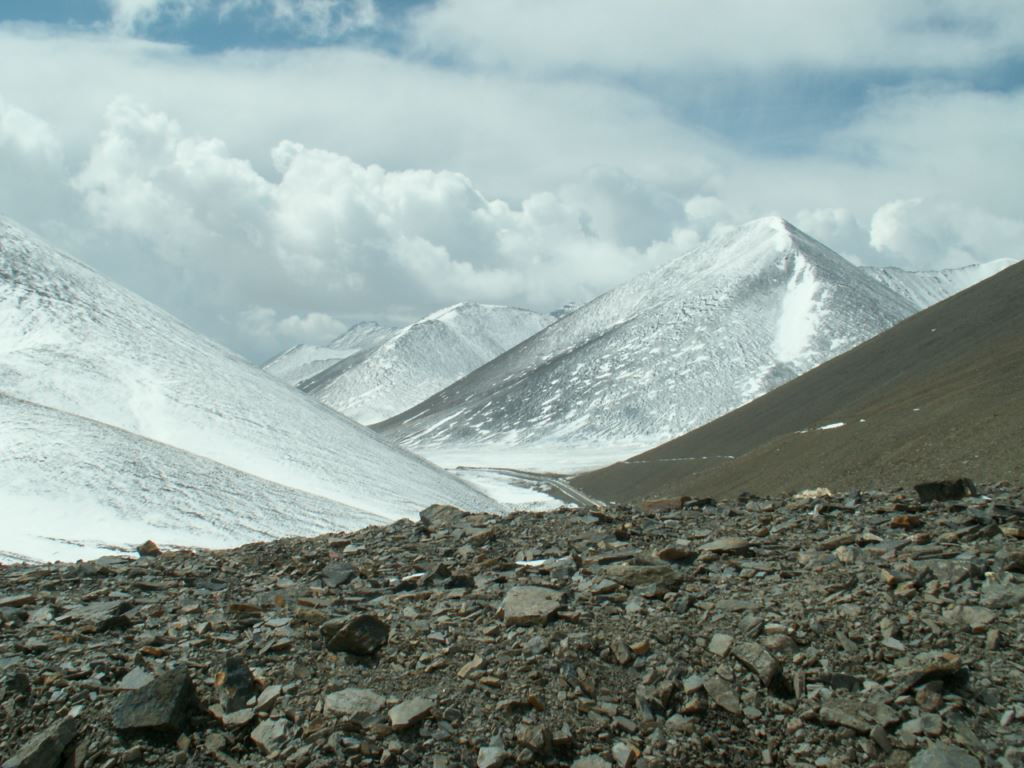 tibet-099
