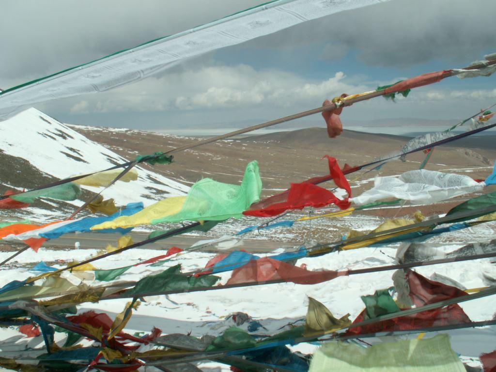 tibet-100