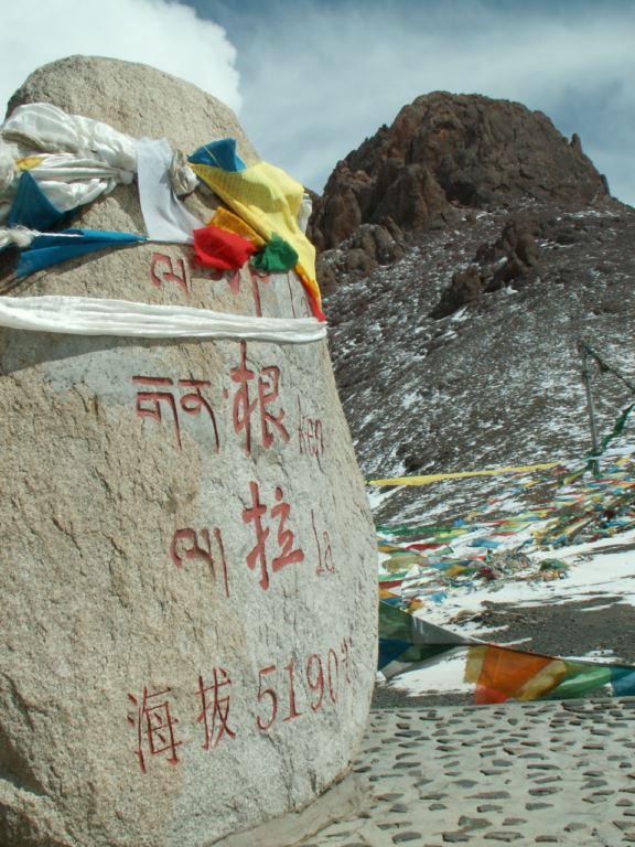 tibet-101