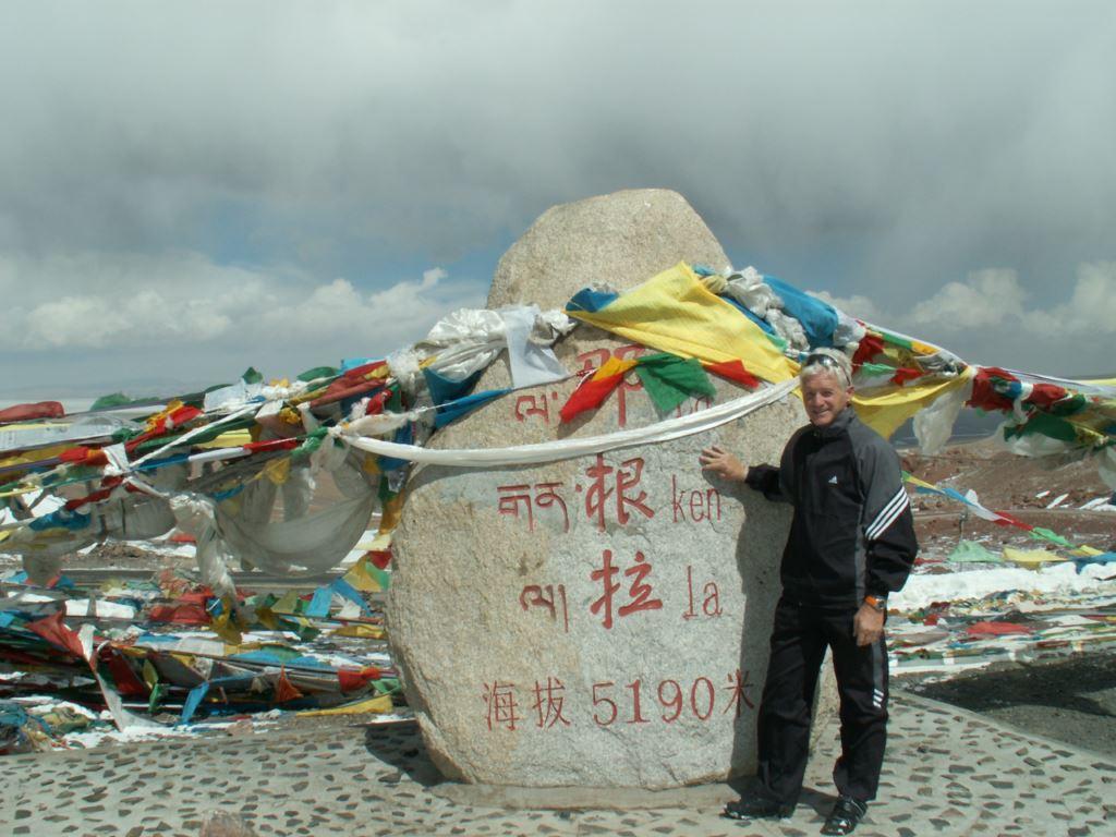 tibet-102