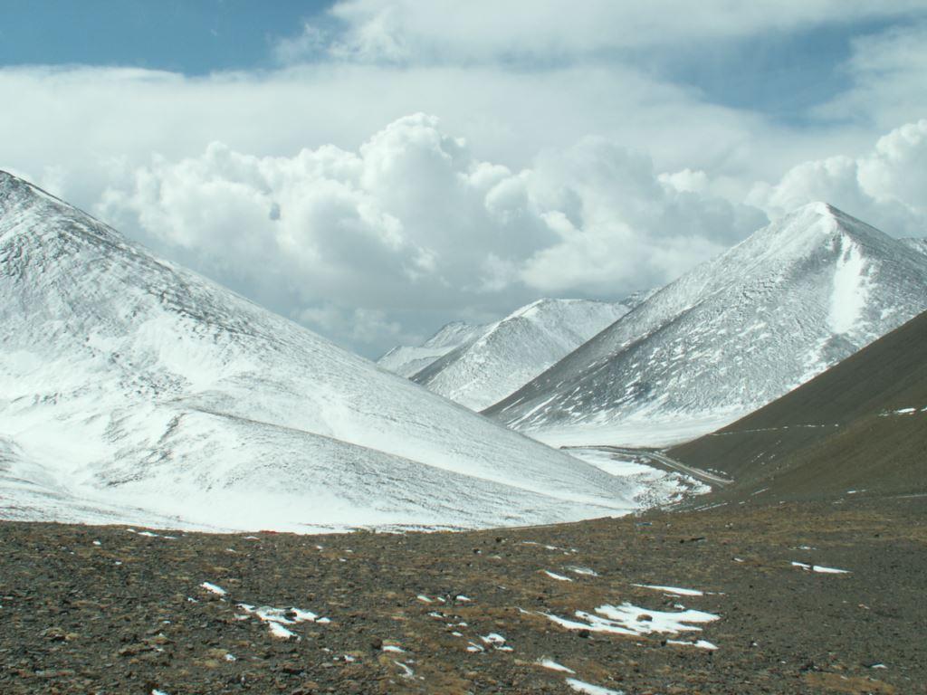 tibet-103