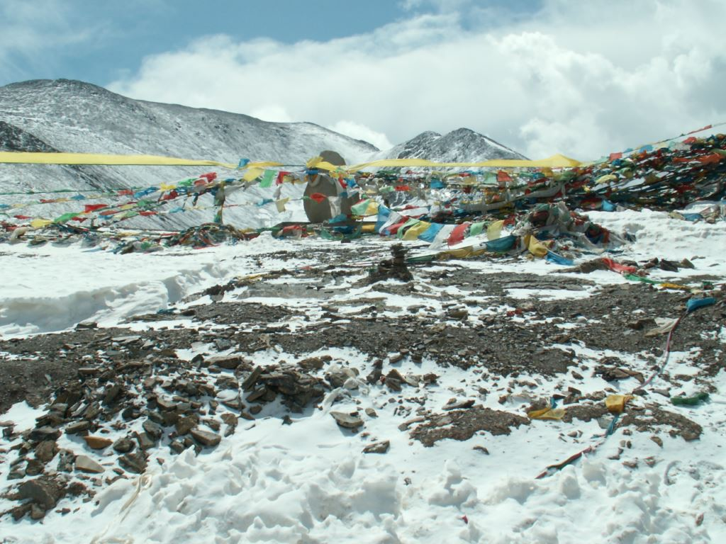 tibet-107