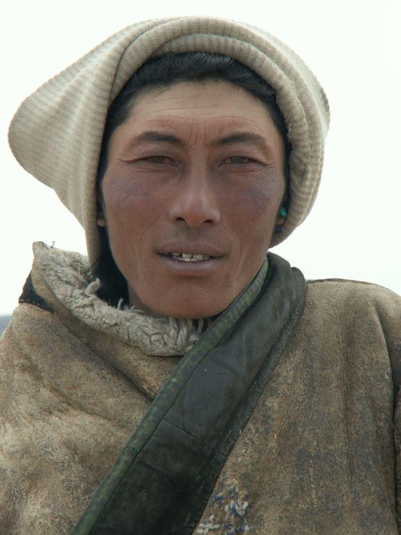 tibet-116