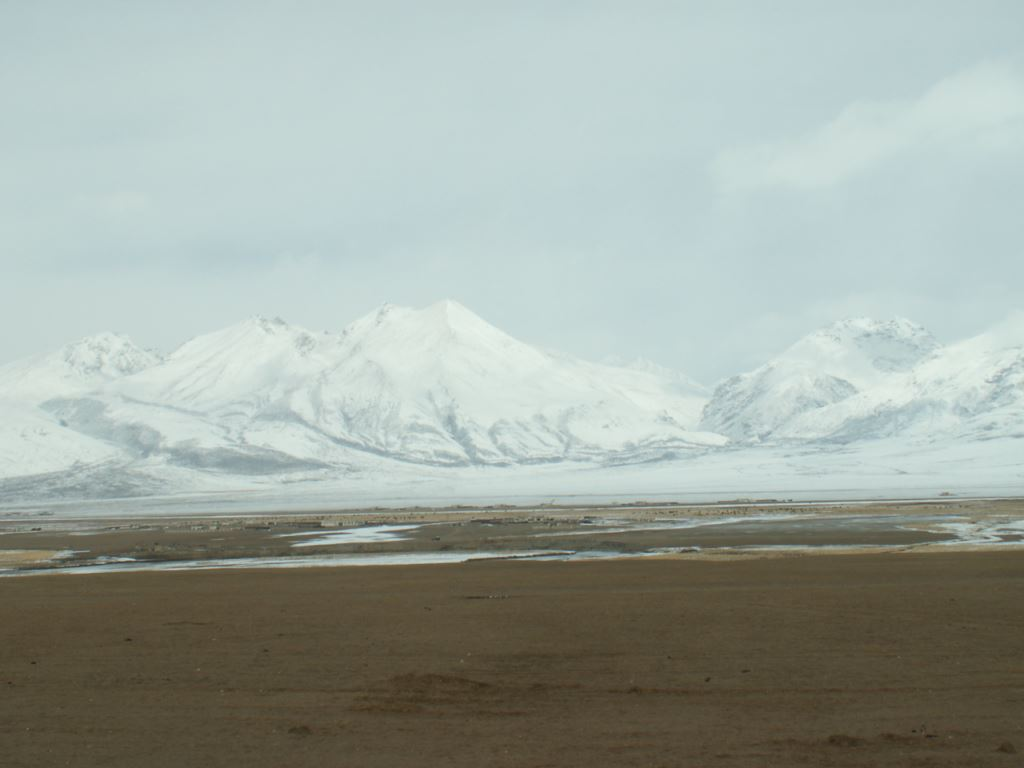 tibet-152