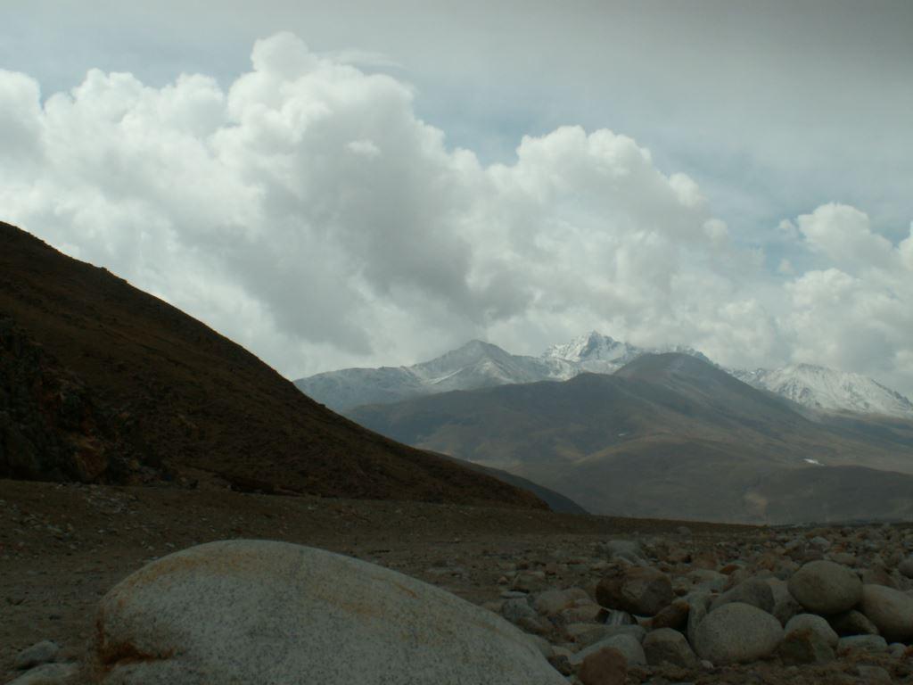 tibet-153