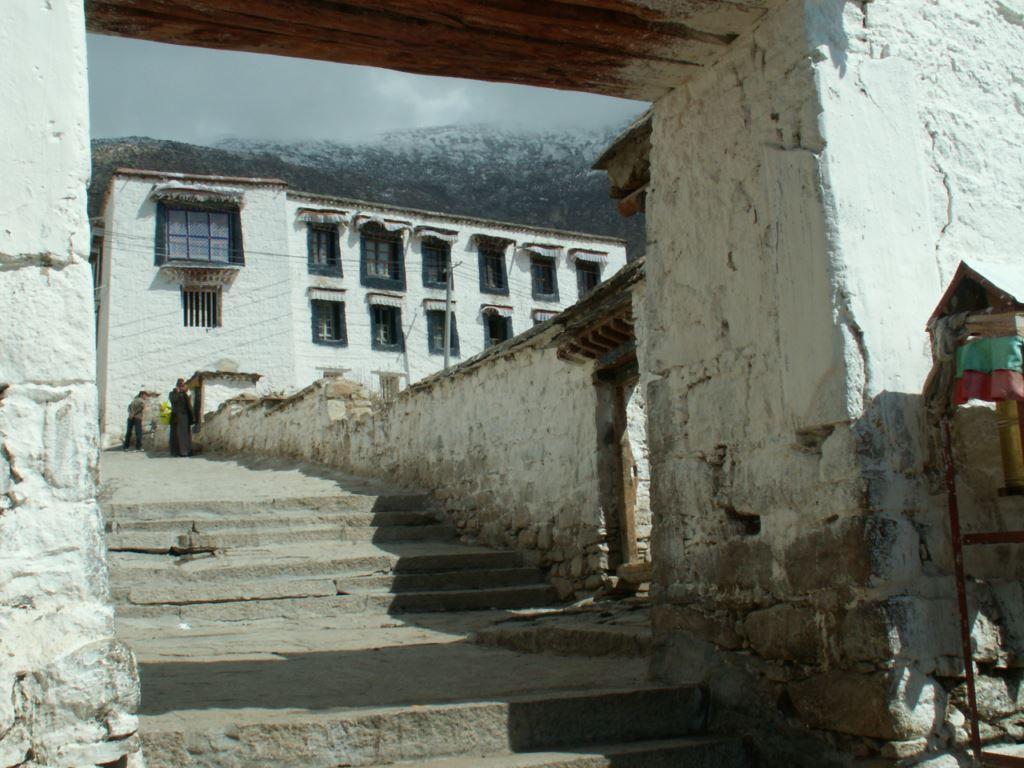tibet-158